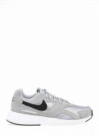 Nike Pantheos Siyah